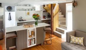 home interior designs ideas interior design smart small space decorating ideas interior
