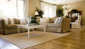 clean house house cleaning services you can rely on reality source
