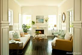 Santa Barbara Home Decor Interior Designer Alexandra Rae Interior Design And Decorating