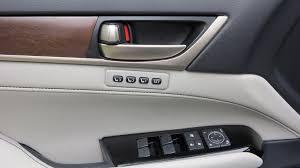 lexus gs rear seat fold 2014 lexus gs 350 stock 6690 for sale near great neck ny ny