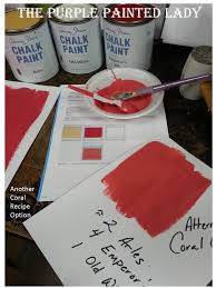 emperor u0027s silk chalk paint u2013 tell me all about it and annie u0027s