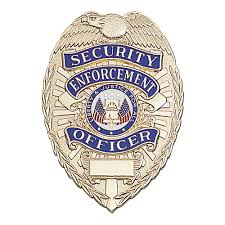 badges for police security law enforcement and more
