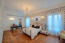 bedroom creative bedrooms with accent walls home style tips