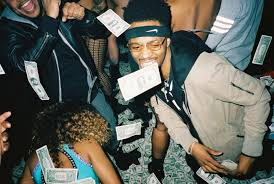 Hit The Floor Here We Is Boy - how metro boomin became the most trusted guy in rap the fader