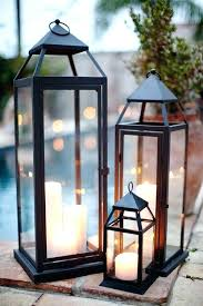 outdoor patio table lights outdoor patio table ls wicker patio table l outdoor patio