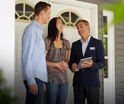 how to buy a house coldwell banker