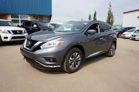 nissan murano new murano for sale l a nissan