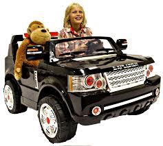power wheels wheels jeep wrangler dora power wheels jeep wrangler review best electric cars for kids
