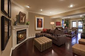 decorated family rooms family room decorating ideas interior decorator lynne lawson and