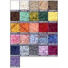 tappeti ikea bagno pavestone tappeto da bagno cm 65x160 tuttitappetini