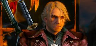 witcher 2 hairstyles v video games thread 373667656