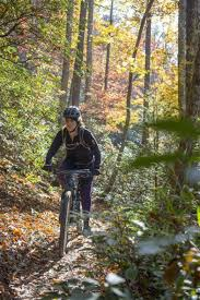 Dupont State Forest Trail Map by Introduction To Pisgah Mountain Biking