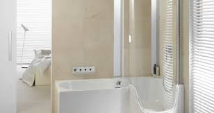 shower small bathtub awesome soaking tub shower combo simple full size of shower small bathtub awesome soaking tub shower combo simple white small bathroom