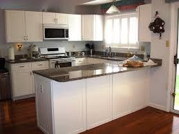 base kitchen cabinets nrys info modern cabinets