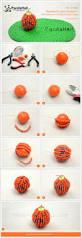 halloween earrings 310 best beading patterns images on pinterest beads beading
