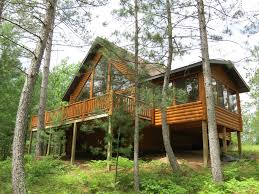 totogatic river property u2013 newer chalet style home price reduced
