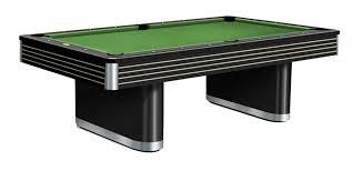 olhausen york pool table york olhausen billiards manufacturing