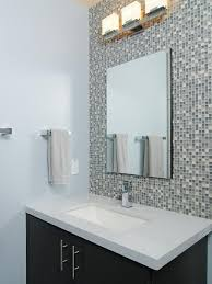 bathroom with mosaic tiles ideas mosaic tiles ideas how you the ambience of refresh hum ideas