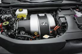 lexus rx 450h maintenance reset 2016 lexus rx review carrrs auto portal