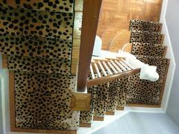 Leopard Print Runner Rug 425 Best Rugs U0026 Runners Images On Pinterest Colors Home And