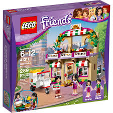 lego friends toys