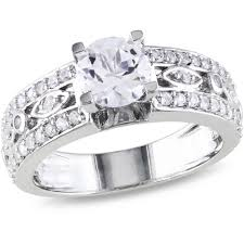 Wedding And Engagement Rings by Rings Cushion Cut Engagement Rings Wedding Ring Sets Emerald Cut