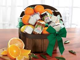 florida gift baskets 13 best fruit baskets images on fruits basket fresh