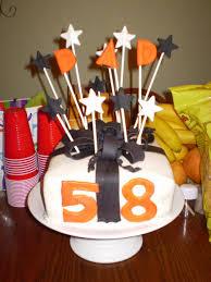 dad u0027s birthday cake cakecentral com