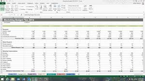 Colon Worksheet Business Productivity How To Compare Worksheets Side By Side