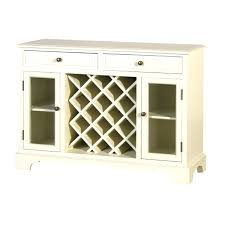 wine rack wine rack cabinet plans distressed white kitchen