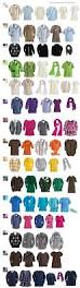 26 best what to wear guides images on pinterest family photo