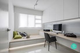 qanvast interior design ideas