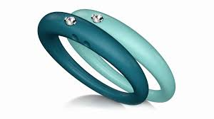 guys wedding rings wedding rings inexpensive mens rubber wedding bands for men
