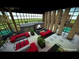 Minecraft Interior Design 138 Best Minecraft Images On Pinterest Minecraft Stuff