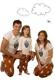 matching family pyjamas matching sleepwear pyjamas great