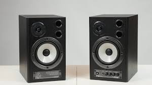 best home theater system for money best studio monitors speakers for sound u0026 music mixing 2015