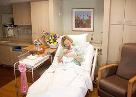 maternity st anthony u0027s medical center