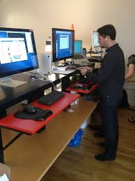 Standing Up Desk Ikea by Desk Stand Up Desk Ikea Inside Satisfying On Off Standing Desk A