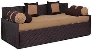 Durian Furniture Showroom In Bangalore Auspicious Home Furniture Price In Indian Major Cities Chennai