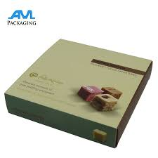 fudge boxes wholesale fudge packaging fudge packaging suppliers and manufacturers at