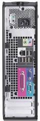 Dell Diagnostic Lights Dell Optiplex 380 Desktop Pcs Ecoustics Com