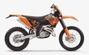 ktm exc repair manual pdf download motorcycles catalog with