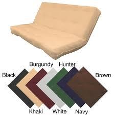 how big is a futon mattress furniture shop