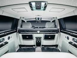rolls royce phantom interior welcome to supercars of nigeria car blog the rolls royce phantom