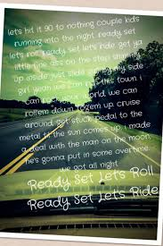 She Hits The Floor Lyrics 865 Best Lyrical Genius Images On Pinterest Country Life Song