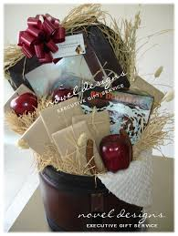 Gift Baskets Las Vegas Custom Gift Baskets Las Vegas Gift Basket Delivery