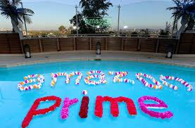 amazon prime day deals 2017 simplemost