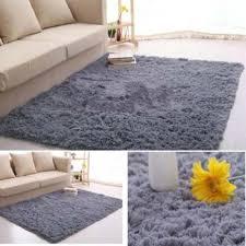 Esszimmer Teppich Esszimmerteppich Haus Ideen