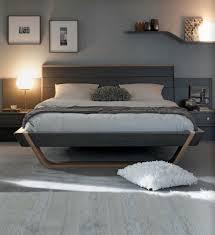 ambiance chambre chambre à coucher gautier photo 10 15 ambiance dans les