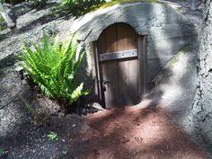 Washington State Botanical Gardens Bellevue Wa Picture By Yang Bellevue Resort Pinterest